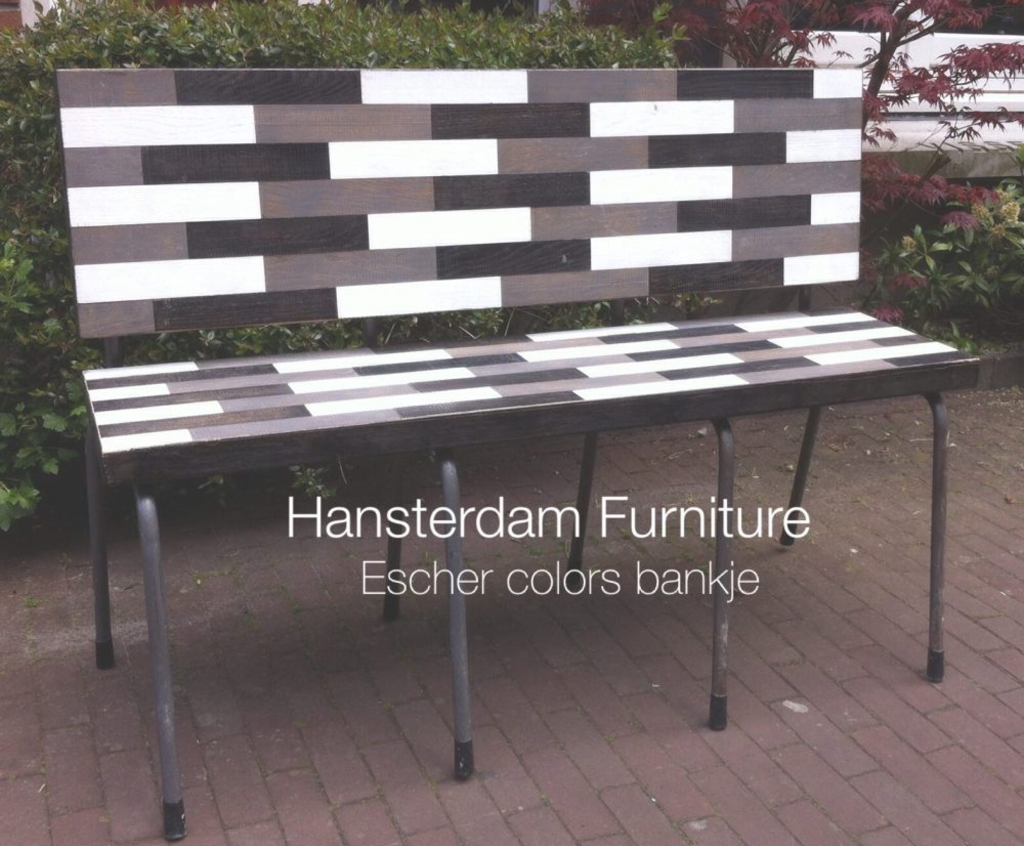 Hansterdam Furniture